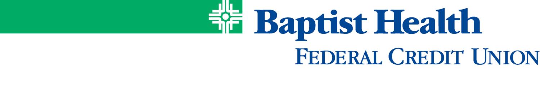 BHFCU Logo