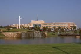 Baptist Health North Little Rock photo